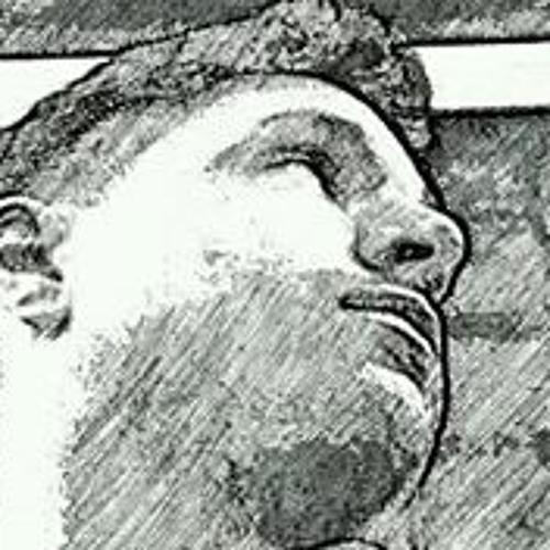 Rob James 41's avatar