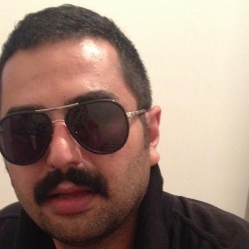 Ashkan.Ayazi's avatar