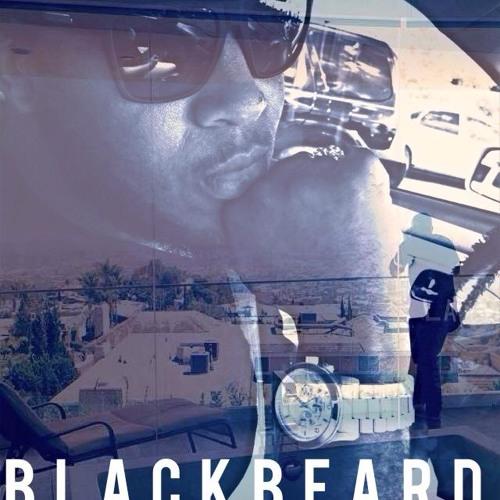 BLACK BEARD MUZIK's avatar
