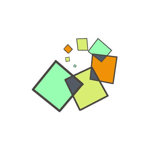 newwworld's avatar