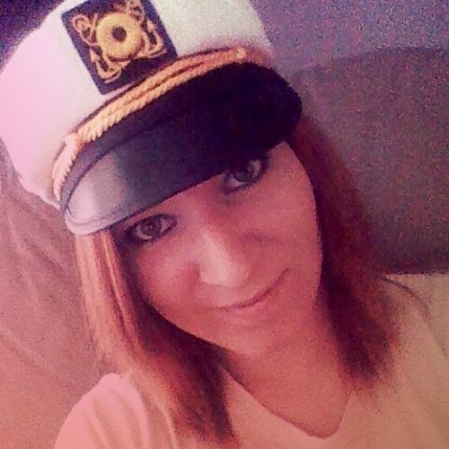 Caisy Dellinger's avatar