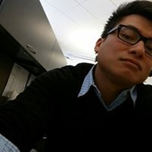 nyqwill's avatar