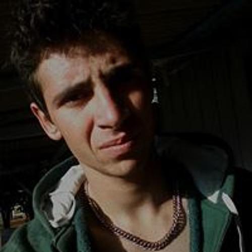 Diego Werlang's avatar