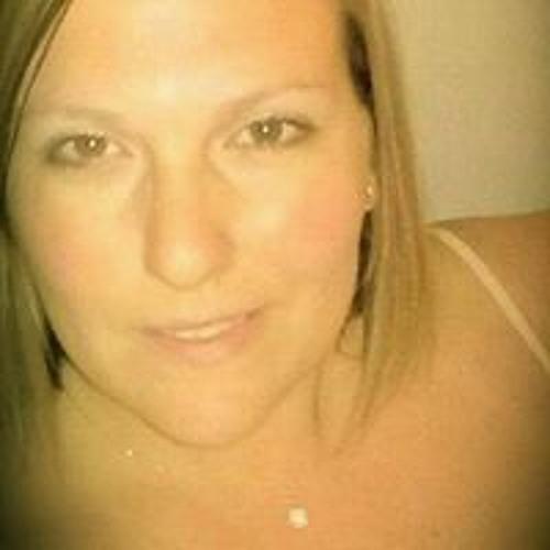 Racheal Leanne's avatar