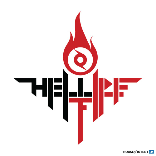 HellFire (Official)'s avatar