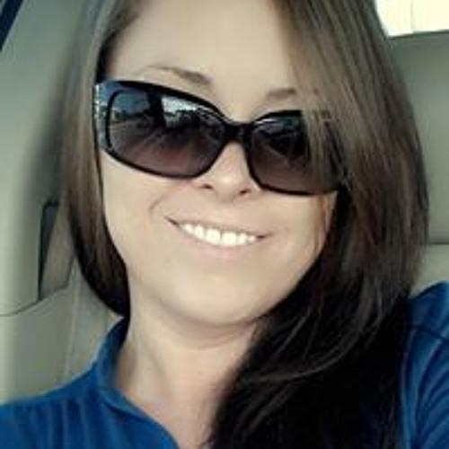 Tamra Toot'r Morman's avatar