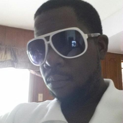 James Blink Jenkins's avatar