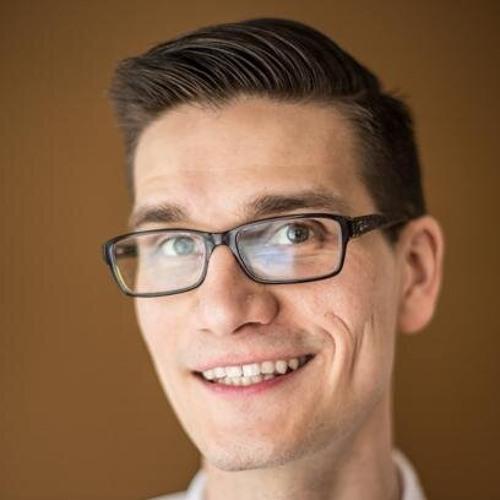 Kenley Kristofferson's avatar