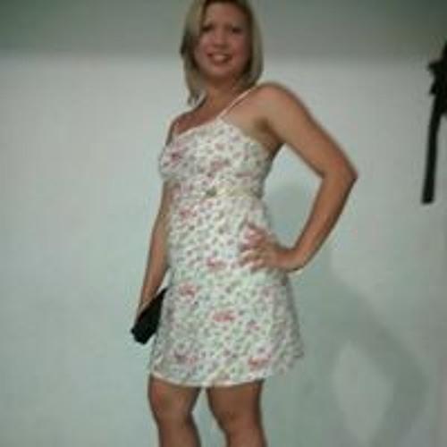 Patricia Ferreira 108's avatar