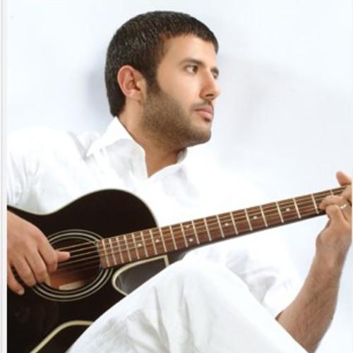 Hamza Nimra's avatar
