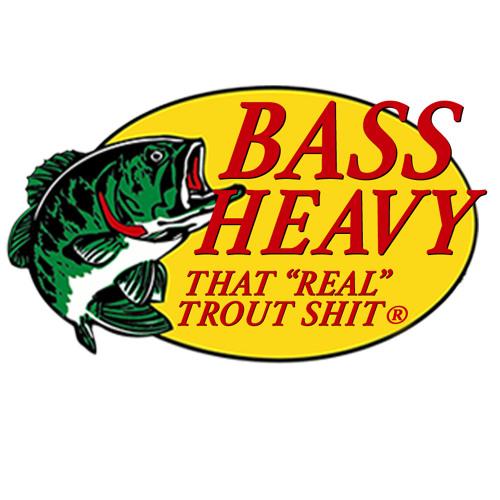BassHeavyTahoe's avatar