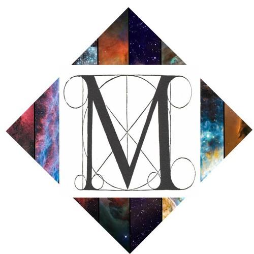 Myrad's avatar