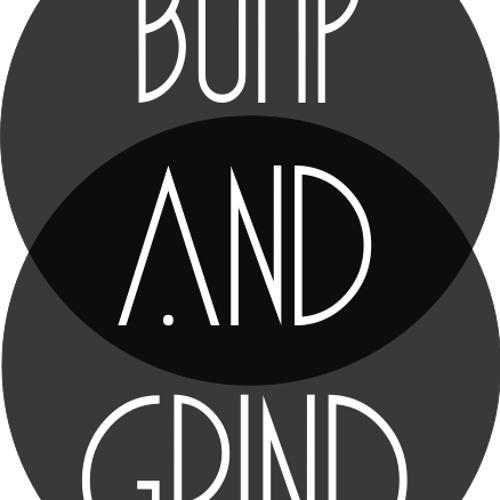 BumpAndGrind's avatar