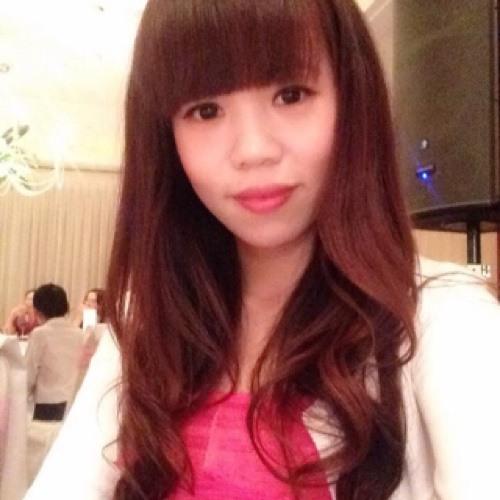 Trúc Trần 19's avatar