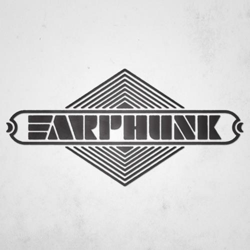 Earphunk's avatar
