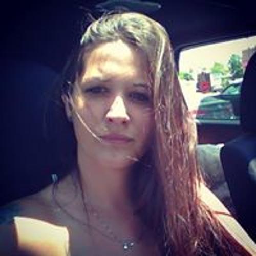 Alicia Santo's avatar