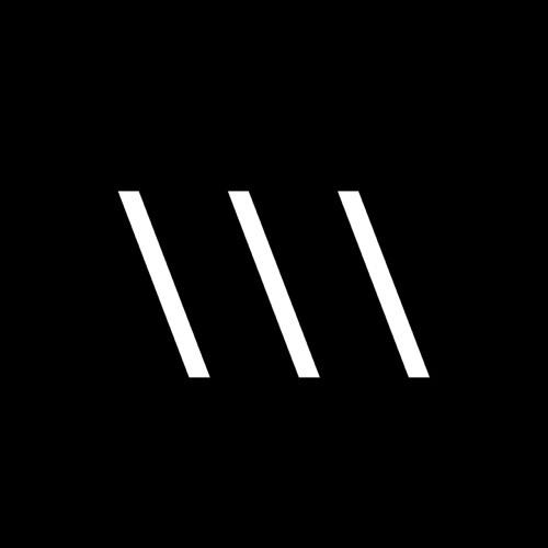 wearestateoftheart's avatar
