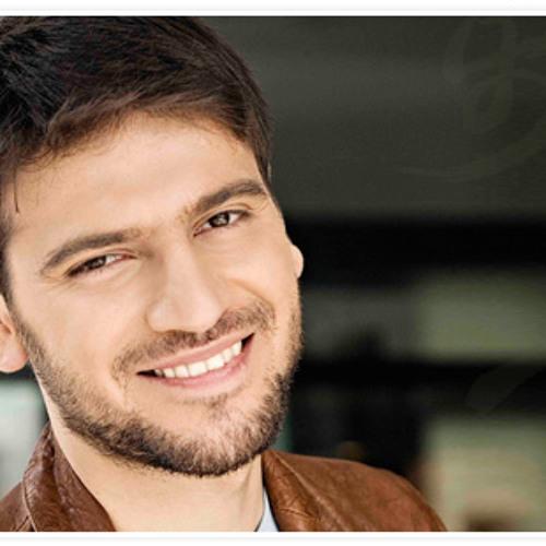 Sami Yusuf's avatar