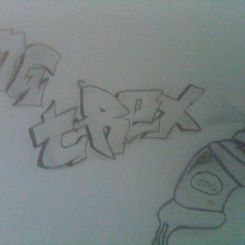 DGtrex's avatar