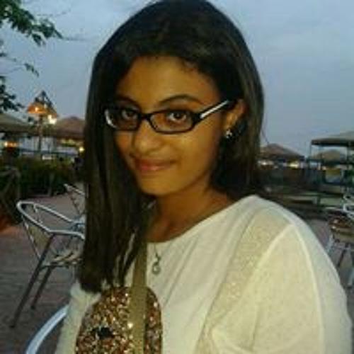 Rawan Adel 15's avatar