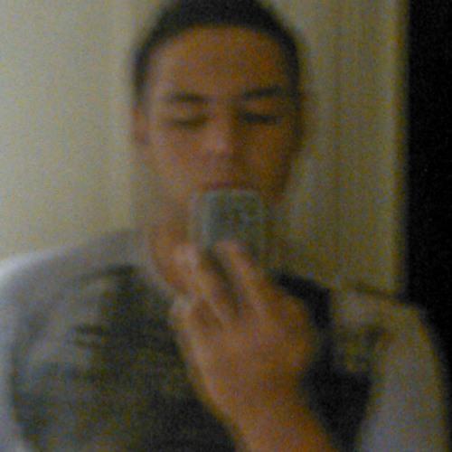 marcos-renato's avatar