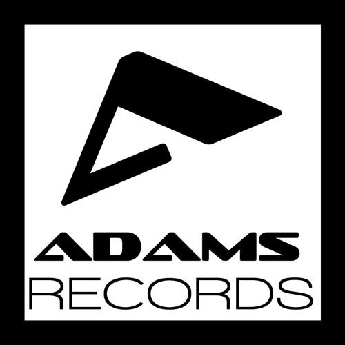 DJ Adams 1313's avatar