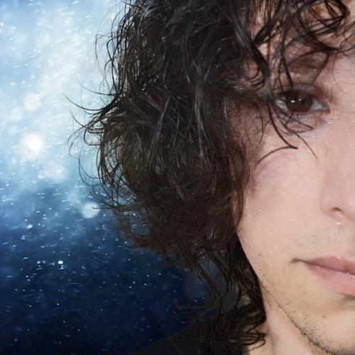 BrunuhVille's avatar