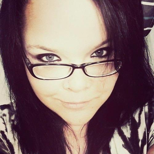 Tamarra A. Miller's avatar