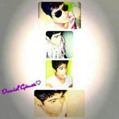 user344833551's avatar