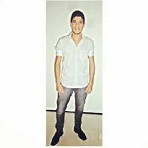 Ayrton Sena 4's avatar