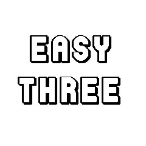 EasyThree's avatar
