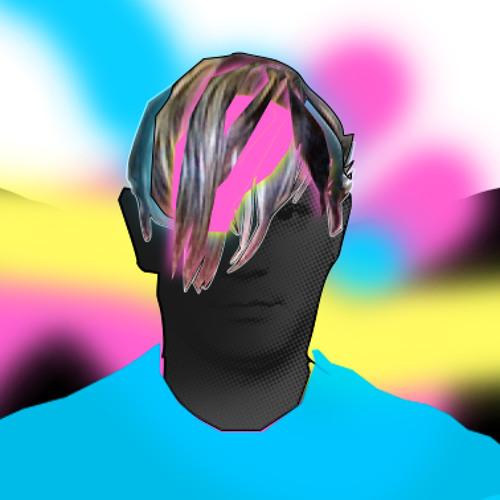 THATNEIGHBOURSKID's avatar