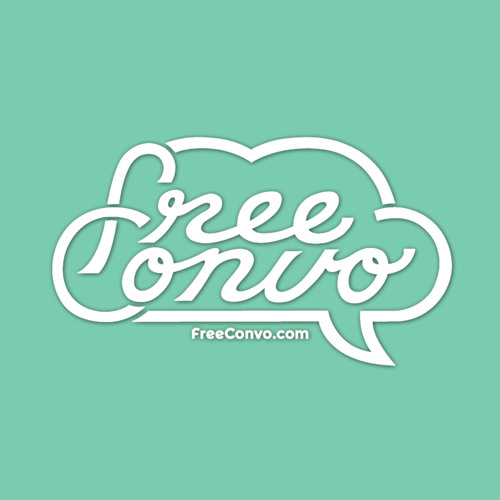 FreeConvo's avatar