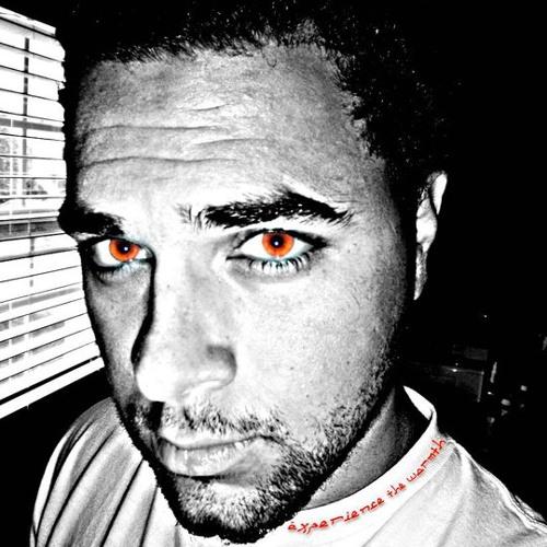 Paco Palacio's avatar