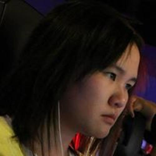 Jessie Liu 4's avatar