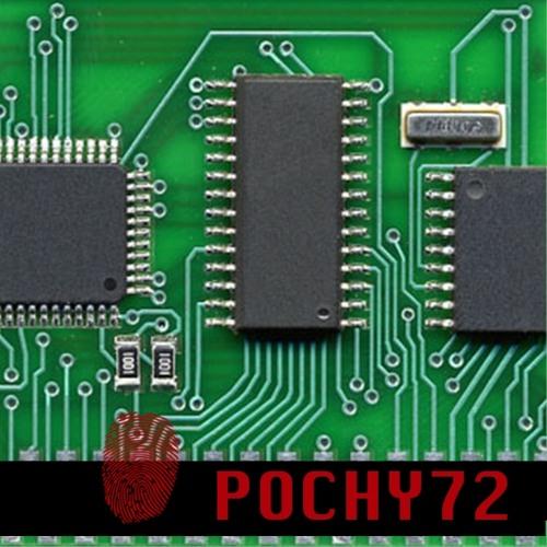 Pochy72's avatar