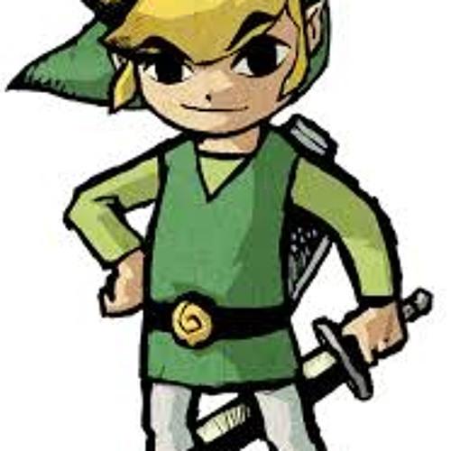 Keith.George's avatar