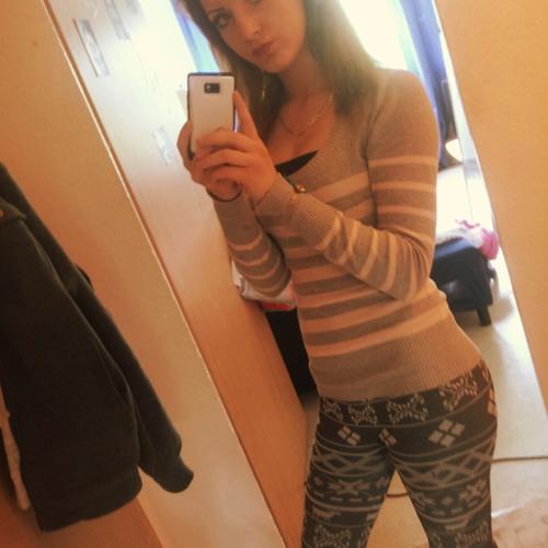 Arlinda; KinikReif's avatar