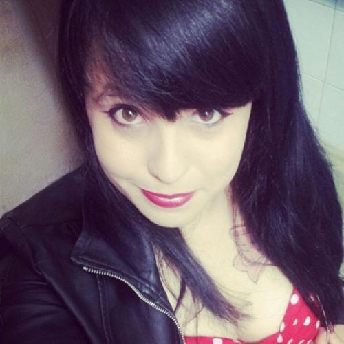 Jéssica S.'s avatar