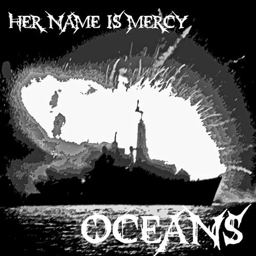 03 - Her Name Is Mercy - Hurricane