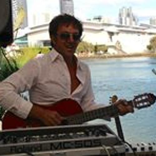 Tony Niotakis's avatar