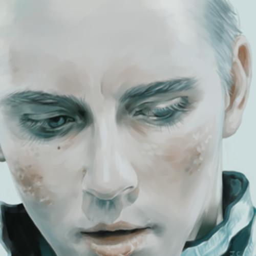 Corune's avatar