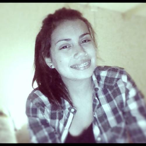 Feña Morales 1's avatar