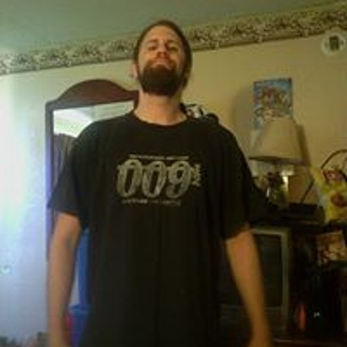 David Cherry 6's avatar