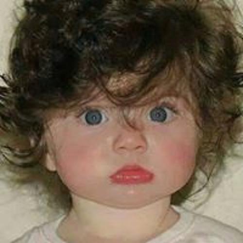 Dayman Bashosh's avatar