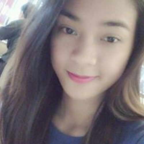 Sara Jane Daculong's avatar