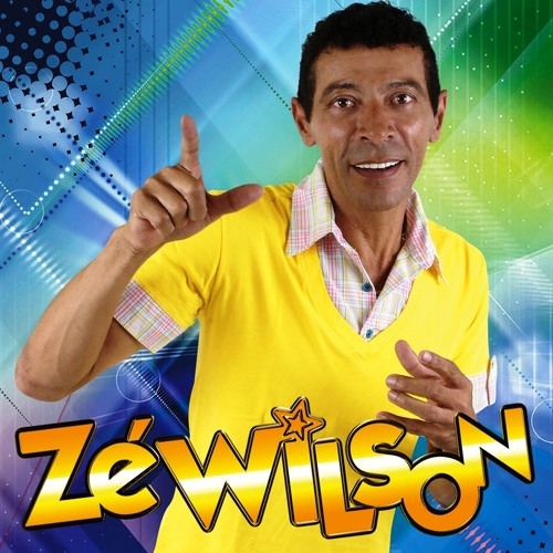 Zé Wilson - discografia 1's avatar
