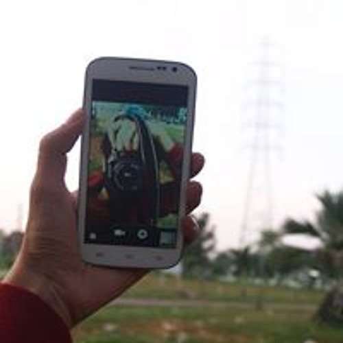 Fareza Yusuf's avatar