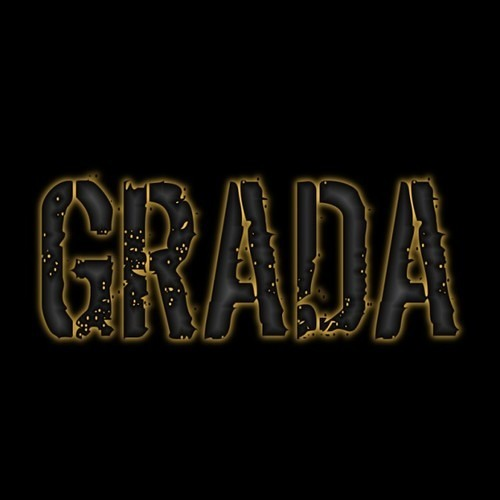 GRADA's avatar
