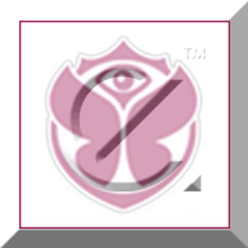 Electronic.'s avatar